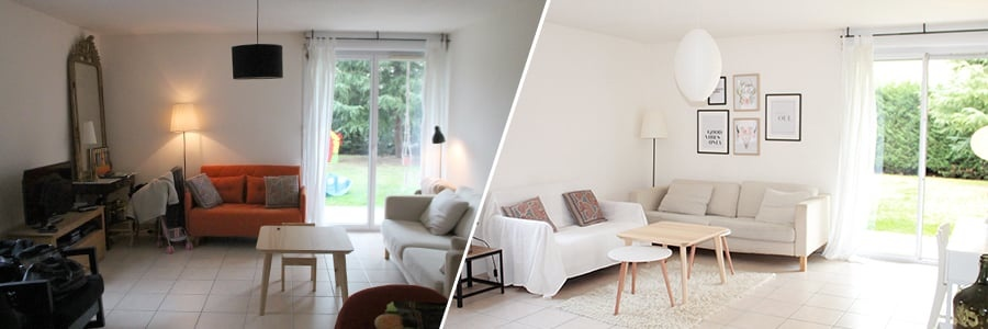 Home Staging - What is it all about?