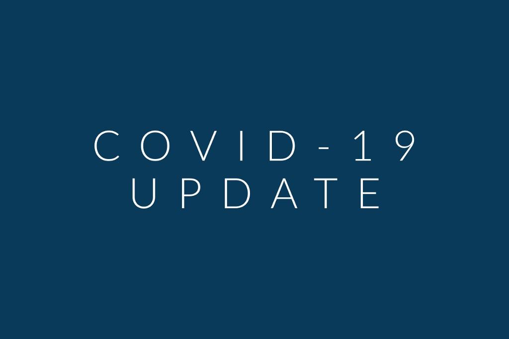 Covid 19 Regulations Northern Ireland