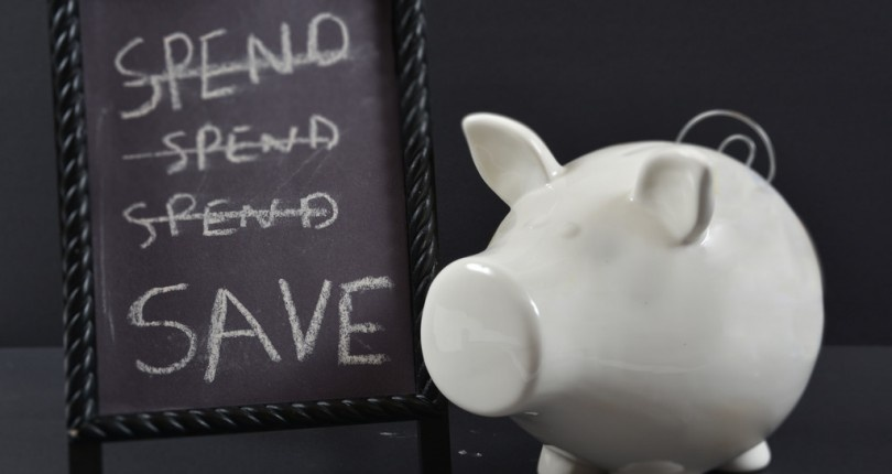 Letting Agents saving you money!!!
