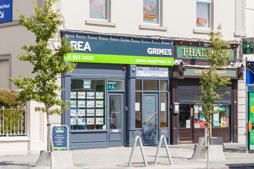 REA Grimes require a Property Sales Administrator