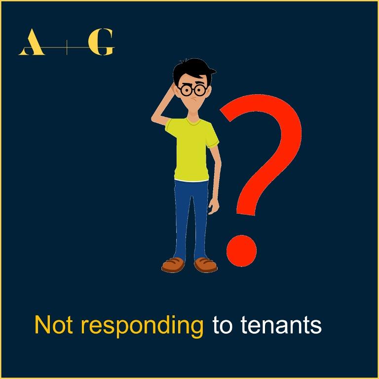 Landlords advice