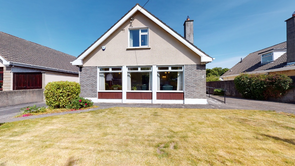 Recently Sold Property in Lucan