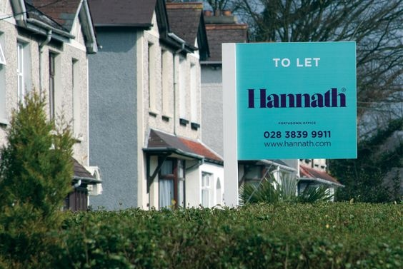 Are you achieving market value for your rental property?