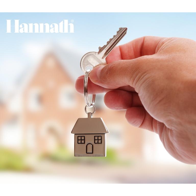NI Home Survey 2021