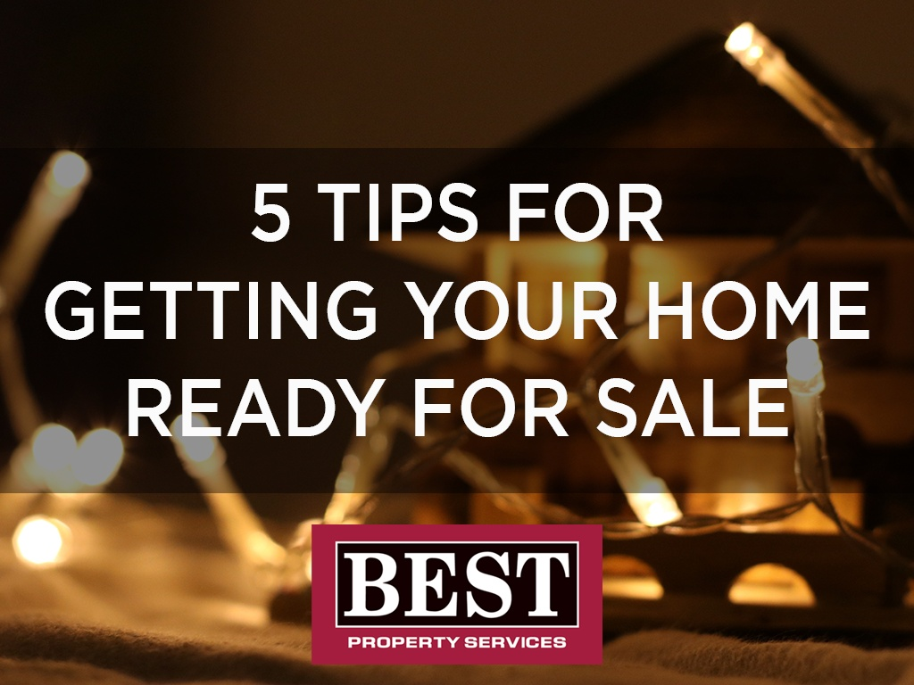 Selling a House Fast in 2020 - 5 top tips