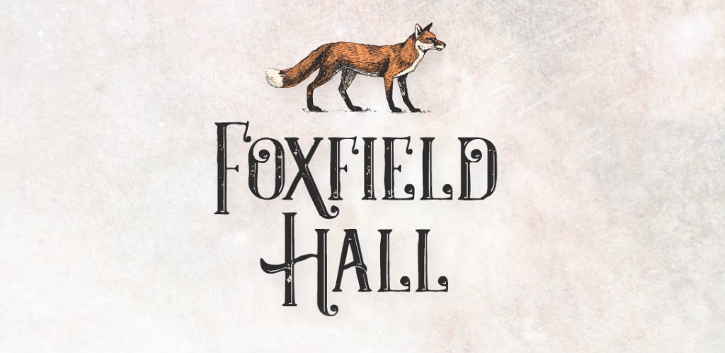 Foxfield Magherafelt