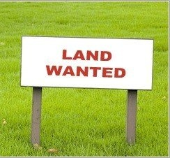 Land Wanted for Setting in Fermanagh area.