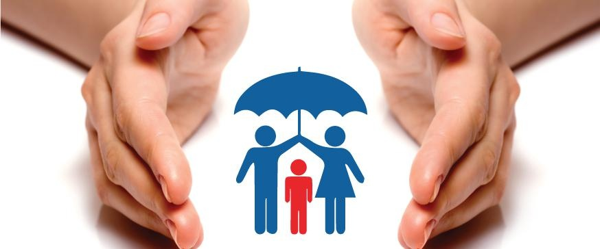 https://cps-property.com/bespoke-life-insurance-p7255